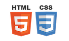 HTML5 and CSS3